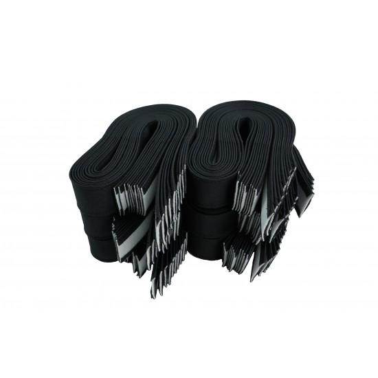 Sweatbands (60 Pack)